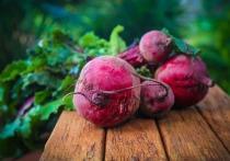 Свекла и картошка серьезно подорожали, а огурцы, наоборот, подешевели более чем вдвое — Мосгорстат опубликовал отчет о потребительских ценах в минувшем августе