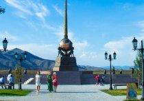 Cтолица Тувы  как зеркало сибирского парламентаризма