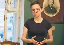 У книг молодой писательницы Гузель Яхиной счастливая судьба: ее дебютный роман «Зулейха открывает глаза» уже экранизируется, и о съемках по второй книге — «Дети мои» — также идут переговоры