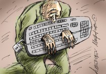 Путин смягчил 282 статью: дела за репосты пересмотрят задним числом