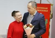 В Серпуховском районе политические игры вели за счет бюджета?