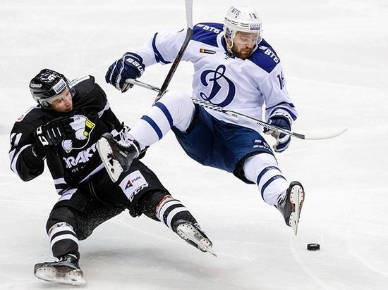 Нужен ли «Трактору» атакующий хоккей?