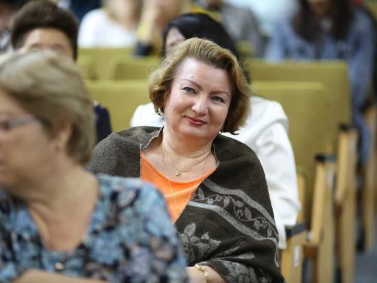 Волгоградские профсоюзы встретились перед Всемирным днем действия