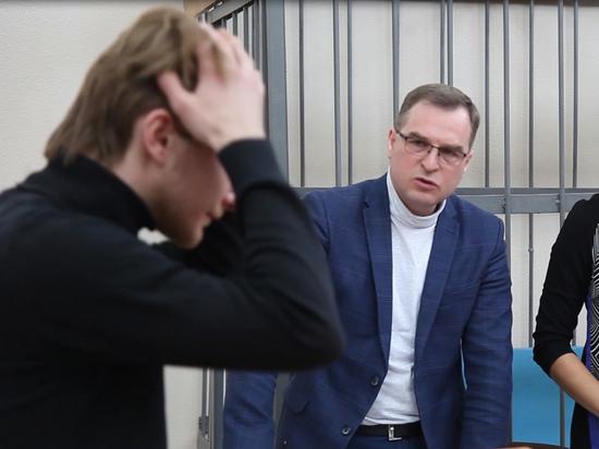 В суде раздавалcя шум «журналиста»: скандальный процесс Максима Румянцева – как портрет нетипичного представителя СМИ