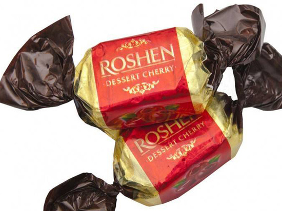 Чем кормил Порошенко: сотрудник Roshen рассказал, из чего делали конфеты