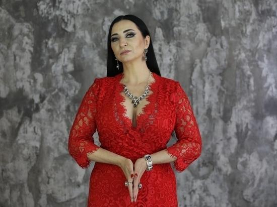 В Улан-Удэ прилетит известный таролог Марианна Абравитова