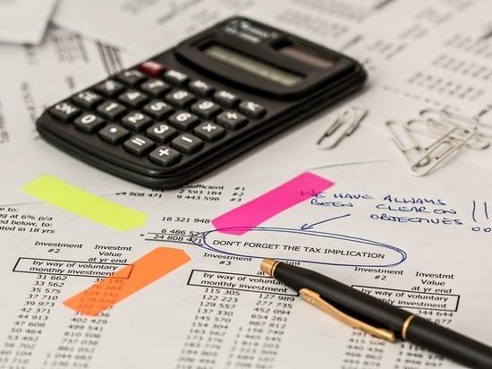 В правительстве Бурятии рассказали к чему привели налоговые преференции