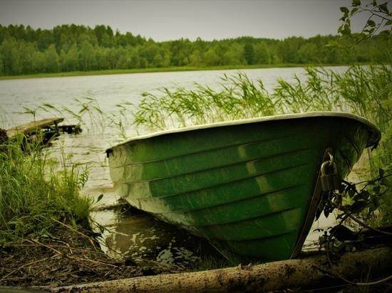 Карельские учёные всерьёз обеспокоены загрязненностью национального парка в Карелии