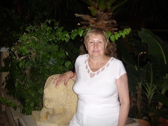 Людмила Черёмухина: «Наши рестораны не готовы к приёму туристов»