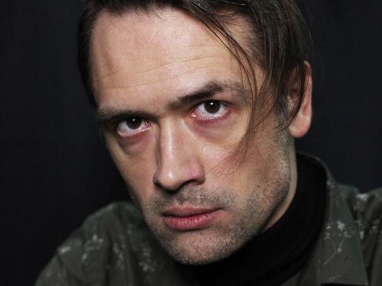 В СБУ ответили на угрозы российского актера-добровольца Пашинина