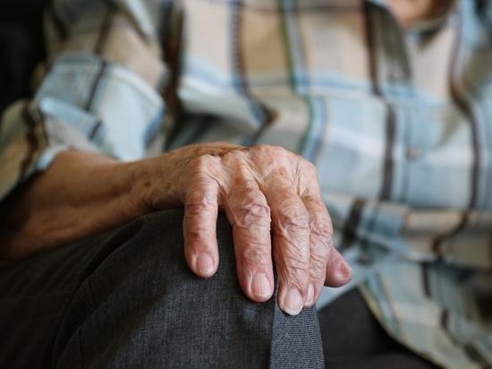 Треть россиян назвали старостью 50 лет