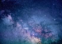 Астрономы Алекс Тичи и Дэвид Киппинг из Колумбийского университета представили свидетельства в пользу того, что ими был впервые обнаружен спутник планеты, находящейся за пределами Солнечной системы
