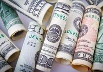 Самое известное американское деловое издание Bloomberg констатировало завершение эпохи гегемонии некогда основной мировой резервной валюты