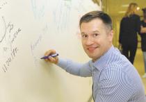 Гимнаст Немов раскрыл чемпионские секреты и объяснил уход Акинфеева