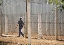 Волгоградцу грозит 12 лет за попытку передачи наркотиков в тюрьму