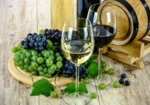 Даже умеренное употребление алкоголя заметно повышает риск ранней смерти, заявили специалисты из Вашингтонского университета