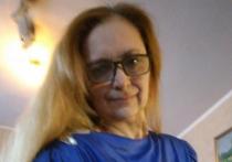 Пропавшая в Москве поэтесса нашлась в парижской психушке