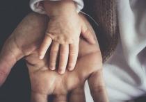 Гормоны влияют на поведение мужчин, недавно ставших отцами, причём влияние это на первый взгляд может показаться нелогичным