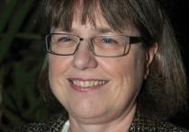 В этом году одним из трёх человек, удостоившихся Нобелевской премии по физике, стала Донна Стрикленд — канадский специалист, специализирующийся на лазерах и нелинейной оптике