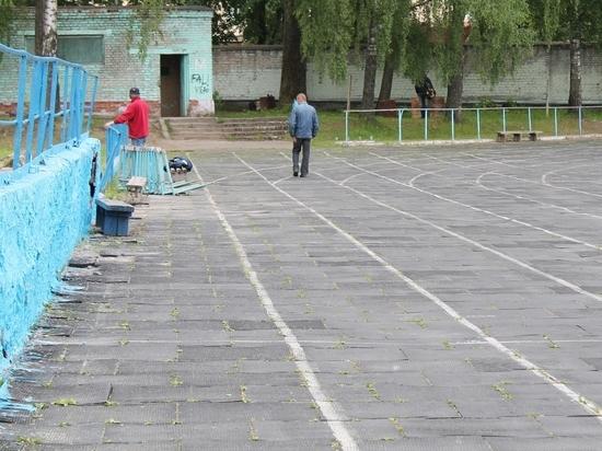 Псковская область заняла 40-е место в рейтинге ЗОЖ