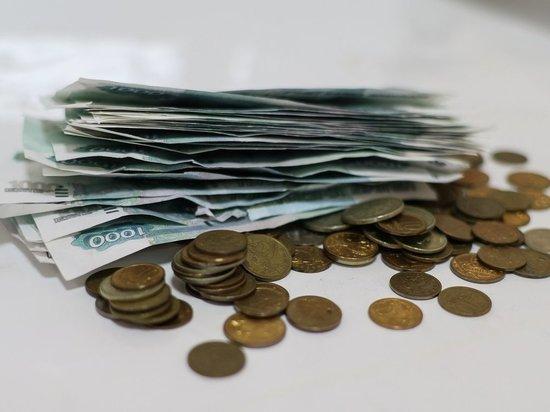 Минфин выделил более 200 миллионов рублей для бюджетников Карелии