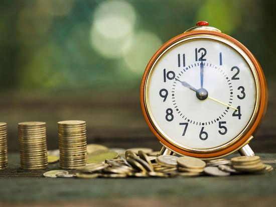 Энергосбыт взыскание задолженности в какой срок вернуть исполнительный лист