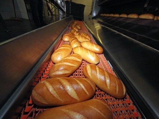 Эксперт рассказал, когда подорожает хлеб: будет черствым и невкусным