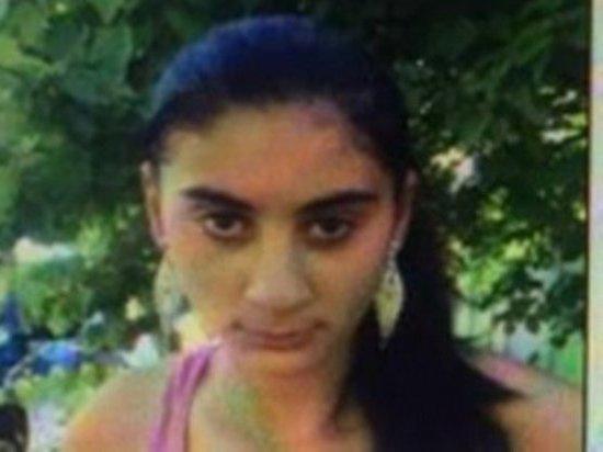 В Ростовской области больше месяца разыскивают без вести пропавшую 14-летнюю девочку