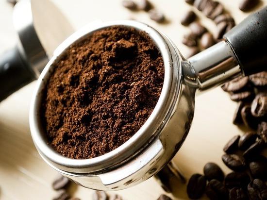 Обнаружена неожиданная польза от кофе
