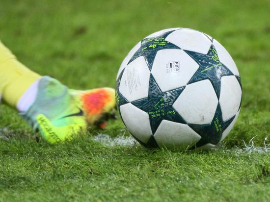 Российские футболисты, выступающие в Европе, о которых вы не знаете