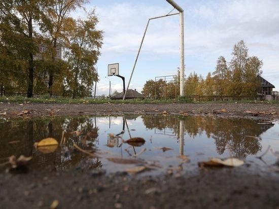 Более 1 млрд рублей направят на ремонт важной транспортной артерии Вологодчины