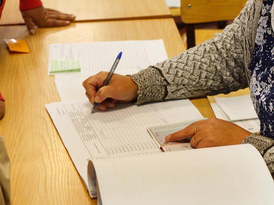Повторные выборы депутатов пройдут в Бурятии 25 ноября
