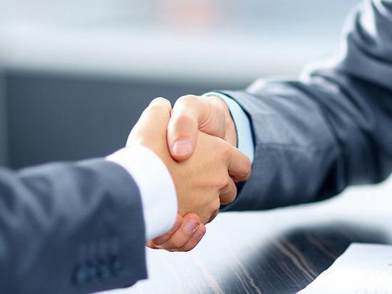 Мордовия и Казахстан углубят экономическое сотрудничество