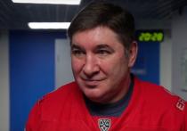 Континентальная хоккейная лига (КХЛ) в этом сезоне приятно удивляет