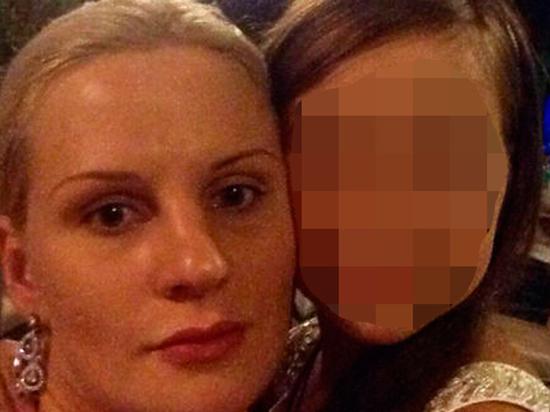 Внучка экс-начальника ГУВД Москвы Пронина заставила опеку плакать