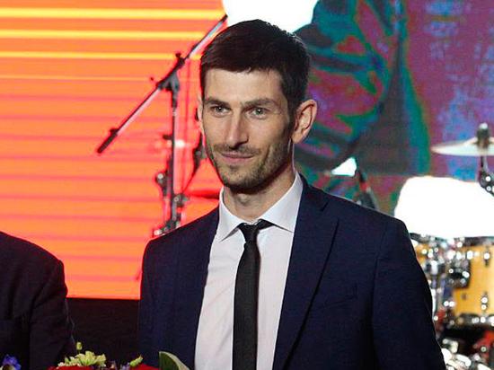 Учителем года 2018 стал чеченец из Грозного