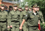 Комиссары и военные прокуроры ответят на вопросы призывников