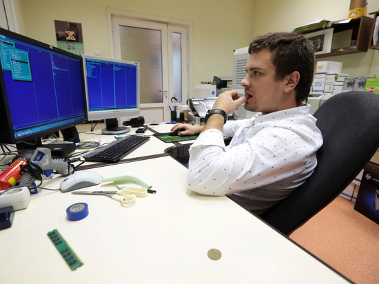 Посольство РФ отреагировало на возможность Британии отключить свет в Москве - политика
