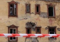 Расселение аварийного жилья в Чувашии продолжится