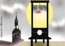 Президентский пакет законопроектов об ответственности за репосты в соцсетях Госдума рассмотрит в первом чтении не раньше 8 ноября, а в целом примет лишь в декабре