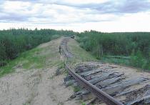 Была ли комсомольская жизнь в ГУЛАГе? Казалось бы, единственный возможный вариант — наличие членов Всесоюзного ленинского коммунистического среди охраны лагерей, среди вольнонаемных сотрудников