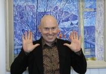 Сухоруков, Скляр, Сычёв: программа кинофестиваля