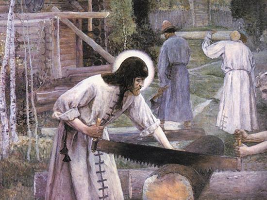 Сергий Радонежский: почему в честь святого установлены два праздника
