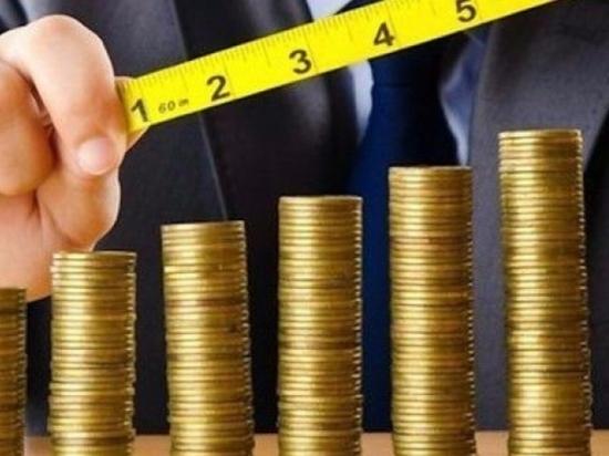 На рефинансирование кредитов Костромская область привлекла средства по ставкам ниже среднероссийских