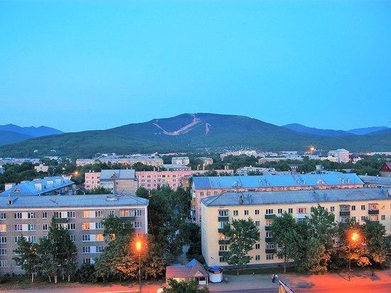 Названы города ссамыми высокими зарплатами: смотрим, накаком месте Петрозаводск