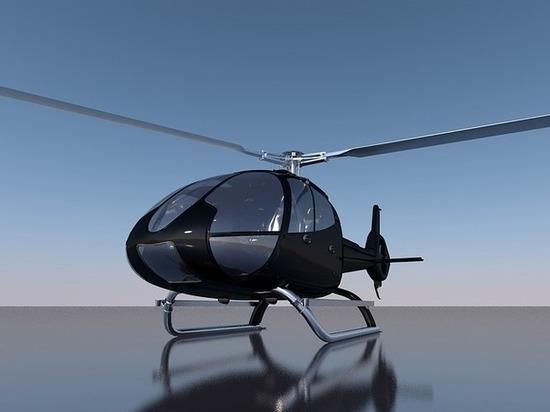 Напоминаем: до Кижей и Сенной губы вместо кометы пассажиров будут возить вертолетом