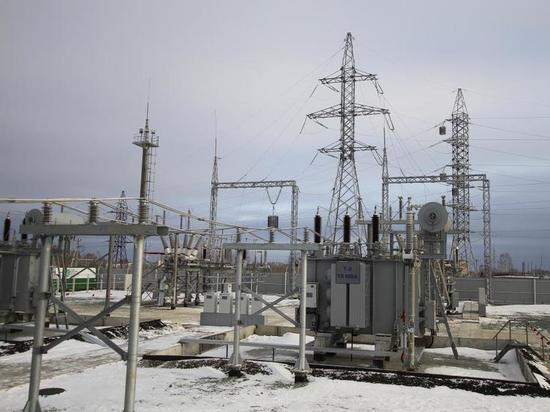 Глава «Россетей» отчитался о готовности электрических сетей к зиме