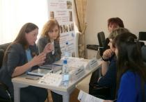 В Тюменской области апробируют образовательную программу для «детей дождя»