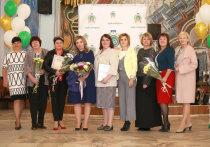 В Пятигорском медицинском колледже чествовали любимых преподавателей