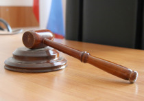 На минувшей неделе Кировский суд Уфы отправил под домашний арест Феима Мухитова - мужчину обвинили в даче взятки в особо крупном размере